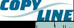 COPY LINE, UAB