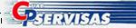 CP SERVISAS, UAB
