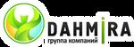 DAHMIRA, UAB
