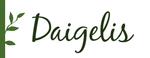 DAIGELIS, UAB