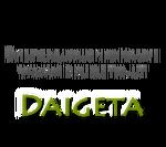 DAIGETA, UAB