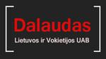 DALAUDAS, Lietuvos ir Vokietijos UAB
