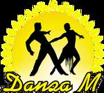 DANZA M, VŠĮ šokių studija
