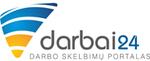 DARBAI24 LT, UAB