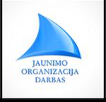 DARBAS, jaunimo organizacija