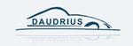 DAUDRIUS, UAB