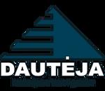 DAUTĖJA, UAB