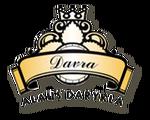 DAVRA, UAB