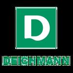 DEICHMANN AVALYNĖ, UAB, administracija