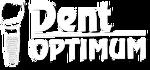DENT OPTIMUM, UAB odontologijos klinika