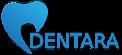 DENTARA, UAB stomatologijos kabinetas