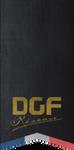 DGF ICC BALTIC, UAB