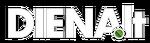 DIENA MEDIA NEWS, UAB