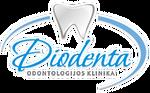 DIODENTA, UAB