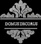 DOMUS DECORUS, IĮ