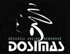 UAB DOSIMAS