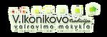 DOVANĖLĖ JUMS, UAB vairavimo mokykla