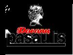 DOVANŲ PASAULIS, UAB BALTIJOS GENDOMAS