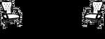 DOVMINA, UAB