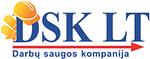 DSK LT, UAB
