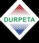 UAB DURPETA