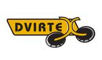DVIRTEX, UAB