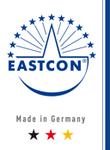 EASTCON AG LT, UAB