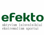 EFEKTO, UAB