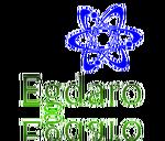 EGDARO, UAB