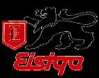 EISIGA, UAB