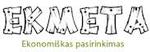 EKMETA, UAB