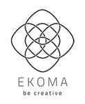 EKOMA, UAB