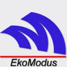 EKOMODUS, UAB