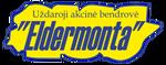 ELDERMONTA, UAB
