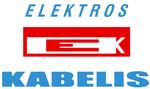ELEKTROS KABELIS, Lietuvos ir Rusijos UAB