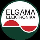 ELGAMOS GRUPĖ, UAB