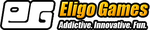 ELIGO GAMES, UAB