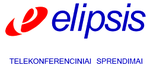 ELIPSIS, UAB