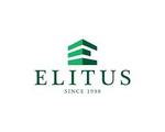 ELITUS, UAB