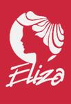ELIZA, UAB