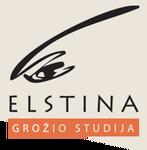 ELSTINA, Ellos Vatheuer stiliaus studija