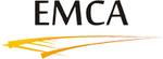 EMCA, Lietuvos ir Rusijos UAB