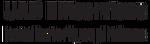 EMservisas, UAB, katalizatorių supirkimas