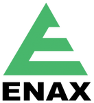 ENAX, UAB