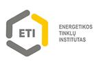 ENERGETIKOS TINKLŲ INSTITUTAS, UAB