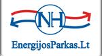 ENERGIJOS PARKAS, UAB