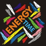 ENERGY TIME, VŠĮ