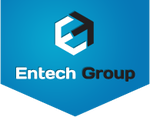 ENTECH GROUP, UAB