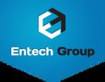 ENTECH GROUP, UAB