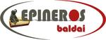 EPINERA, UAB